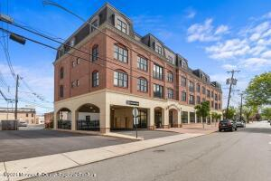 23 Wallace Street, 311, Red Bank, NJ 07701