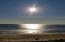 55 Ocean Avenue, 3E, Monmouth Beach, NJ 07750