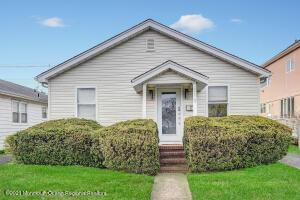 119 Brighton Avenue, Deal, NJ 07723