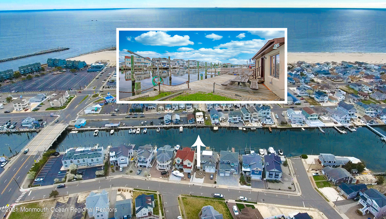 Photo of 113 Randall, Point Pleasant Beach, NJ 08742