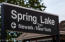 106 York Avenue, Spring Lake, NJ 07762