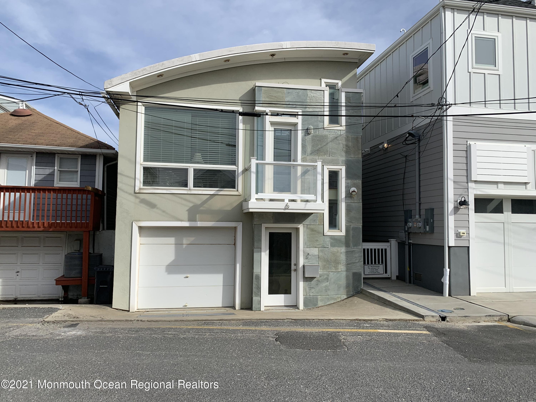 Photo of 6 Danby Place, Point Pleasant Beach, NJ 08742