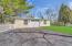 508 Ludlow Avenue, Spring Lake, NJ 07762