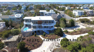 9 E 5th Street, Barnegat Light, NJ 08006