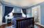 11 Jodhpur Court, Tinton Falls, NJ 07753