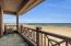 25 Beachfront, + 22 First Avenue, Manasquan, NJ 08736