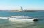 NY high-speed ferry nearby