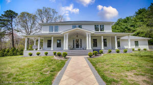 WELCOME TO 15 E PINE BRANCH ROAD, MILLSTONE