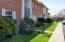 735 Greens Avenue, 6B, Long Branch, NJ 07740