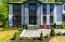 32 Joysan Terrace, Freehold, NJ 07728