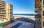 45 Ocean Avenue, 5L, Monmouth Beach, NJ 07750