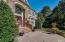 9 Winding Woods Way, Freehold, NJ 07728