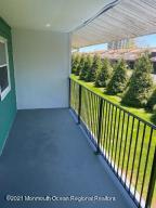 735 Greens Avenue, 17B, Long Branch, NJ 07740