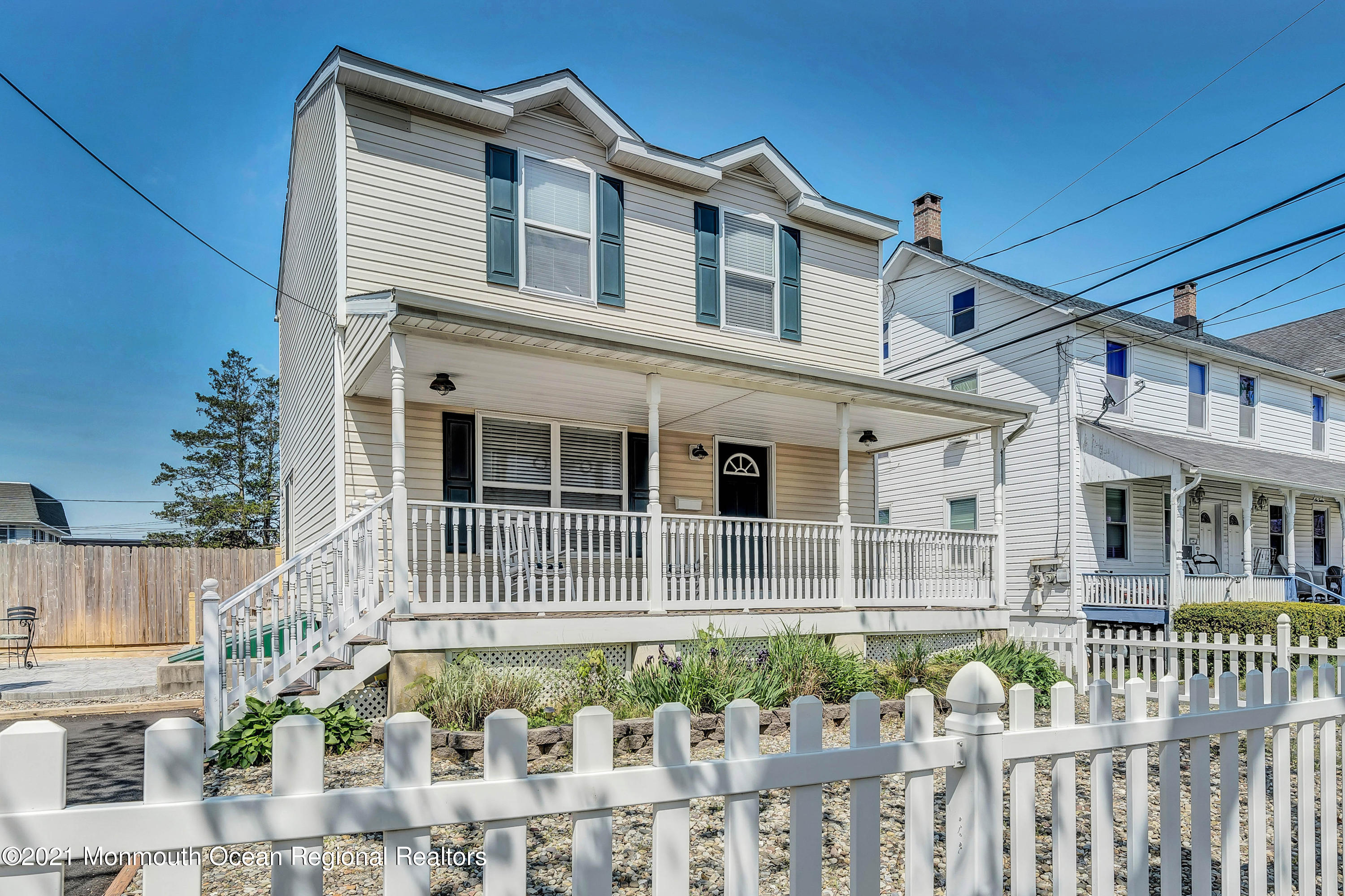 Photo of 614 7th Avenue, Belmar, NJ 07719