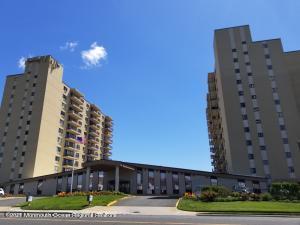 45 Ocean Avenue, 7L, Monmouth Beach, NJ 07750