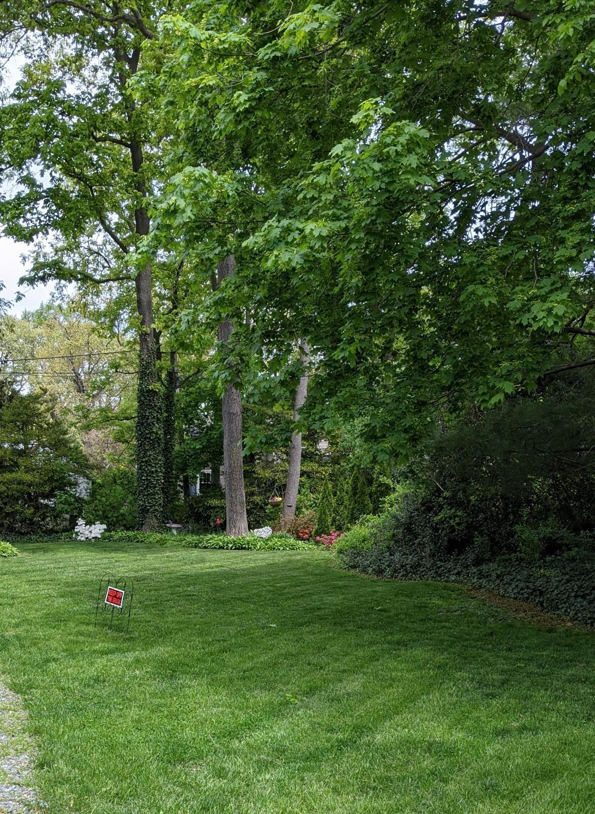 Photo of 711 Sea Girt Avenue, Sea Girt, NJ 08750