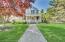 303 Salem Avenue, Spring Lake, NJ 07762