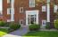 205 2nd Avenue, 2E, Belmar, NJ 07719
