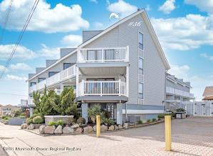 900 Ocean Avenue, 36, Point Pleasant Beach, NJ 08742