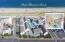 900 Ocean Avenue, 14, Point Pleasant Beach, NJ 08742