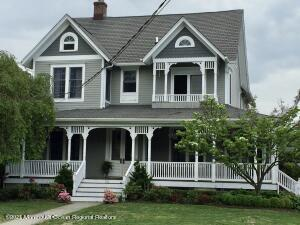 24 Irving Place, Red Bank, NJ 07701