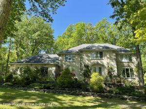 2 Lakeview Drive, Perrineville, NJ 08535