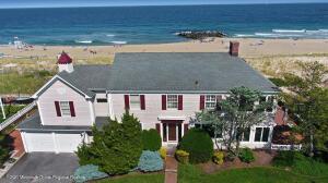 1003 Ocean Avenue, Sea Girt, NJ 08750