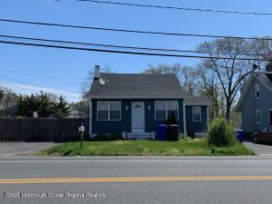 2573 Hooper Avenue, Brick, NJ 08723