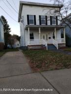 85 W Main Street, Freehold, NJ 07728