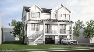 115 Sanborn Avenue, Point Pleasant Beach, NJ 08742