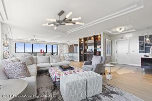 55 Ocean Avenue, PH J& L, Monmouth Beach, NJ 07750