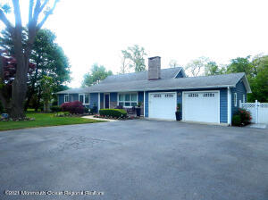 1305 Sea Girt Avenue, Sea Girt, NJ 08750