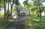 583 Navesink River Road, Red Bank, NJ 07701