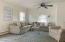707 5th Avenue, Rear Cottage, Spring Lake, NJ 07762