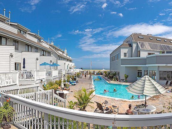 Photo of 900 Ocean Avenue, Point Pleasant Beach, NJ 08742