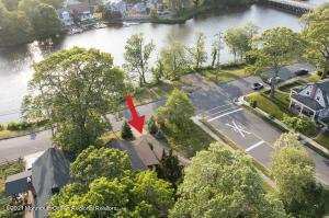 404 Lake Drive, Allenhurst, NJ 07711