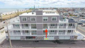 1515 Ocean Terrace, 5, Seaside Heights, NJ 08751