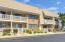 1340 Ocean Avenue, 62, Sea Bright, NJ 07760