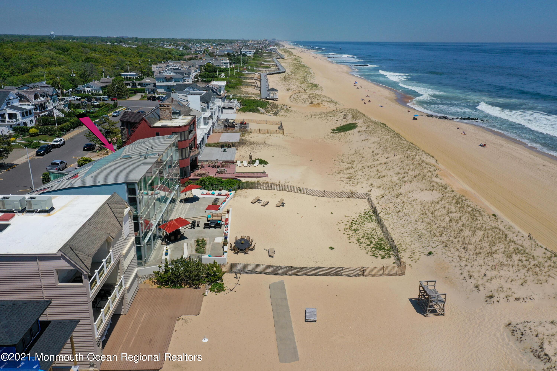 Photo of 712 Morven Terrace, Sea Girt, NJ 08750