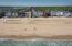 712 Morven Terrace, Sea Girt, NJ 08750