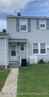 100 Belshaw Avenue, Shrewsbury Twp, NJ 07724