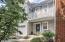 47 Bristel Road, 60, Holmdel, NJ 07733