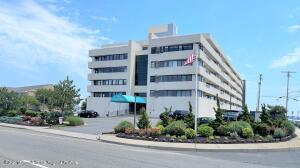 525 Ocean Boulevard, 404, Long Branch, NJ 07740