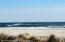 Minutes away from magnificent Jersey coast beaches and beach clubs!