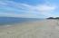 16-2 Beach Boulevard, 302, Highlands, NJ 07732