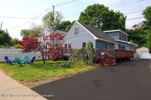 105 Shore Drive, Highlands, NJ 07732