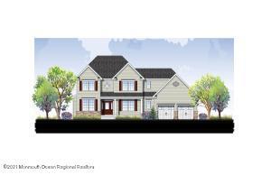 20 Gully Road, Neptune Township, NJ 07753