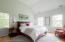 32 Carriage House Lane, Little Silver, NJ 07739