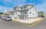 2 Via Ripa, Unit 1 - WINTER, Sea Bright, NJ 07760