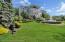 108 Valesi Drive, Morganville, NJ 07751